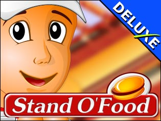 Stand O'Food Deluxe